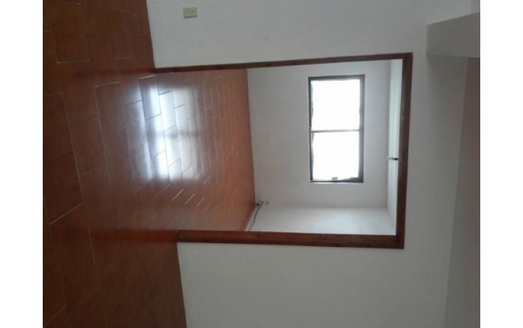 Foto de departamento en venta en lidia, guadalupe tepeyac, gustavo a madero, df, 597915 no 03