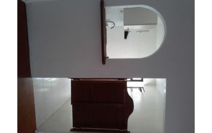 Foto de departamento en venta en lidia, guadalupe tepeyac, gustavo a madero, df, 597915 no 04