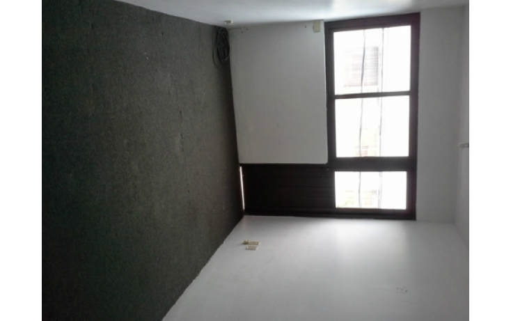 Foto de departamento en venta en lidia, guadalupe tepeyac, gustavo a madero, df, 597915 no 08