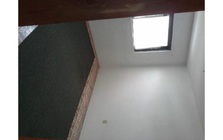 Foto de departamento en venta en lidia, guadalupe tepeyac, gustavo a madero, df, 597915 no 09