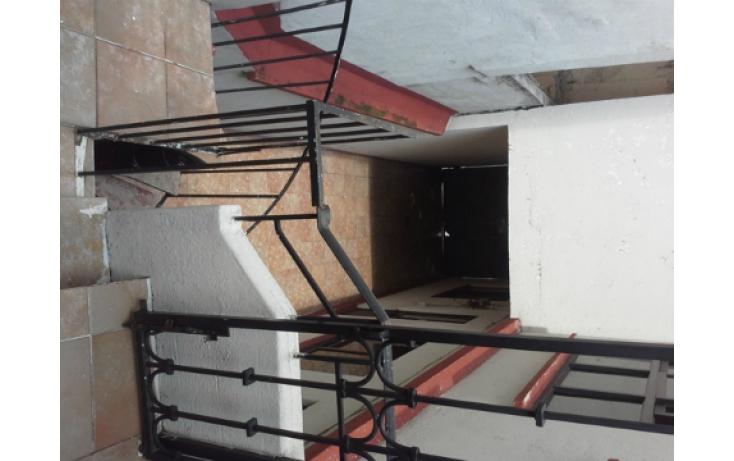 Foto de departamento en venta en lidia, guadalupe tepeyac, gustavo a madero, df, 597915 no 10