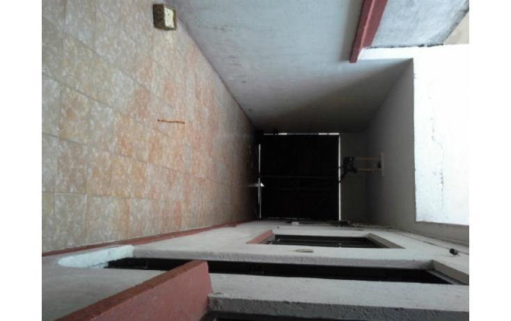 Foto de departamento en venta en lidia, guadalupe tepeyac, gustavo a madero, df, 597915 no 11