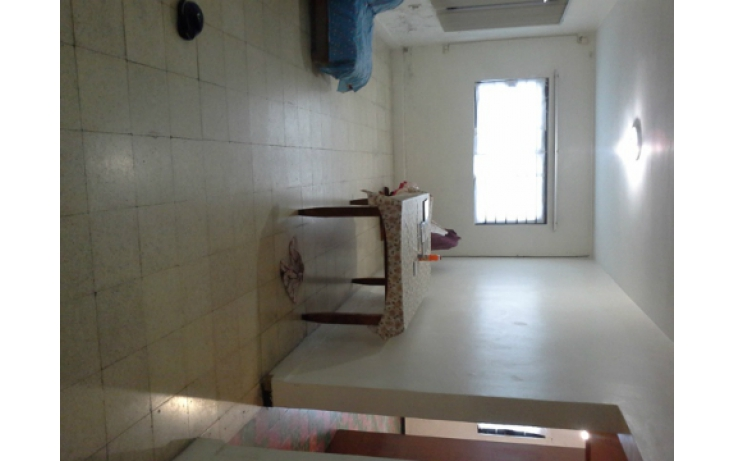 Foto de departamento en venta en lidia, guadalupe tepeyac, gustavo a madero, df, 597915 no 12