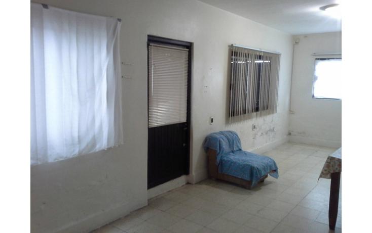 Foto de departamento en venta en lidia, guadalupe tepeyac, gustavo a madero, df, 597915 no 13