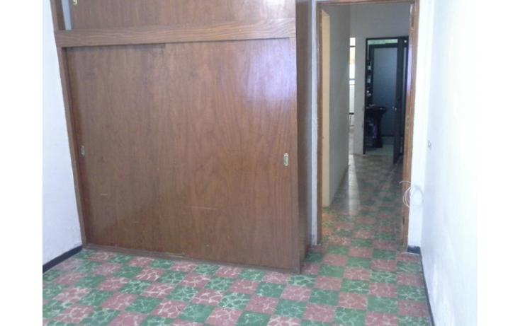 Foto de departamento en venta en lidia, guadalupe tepeyac, gustavo a madero, df, 597915 no 14