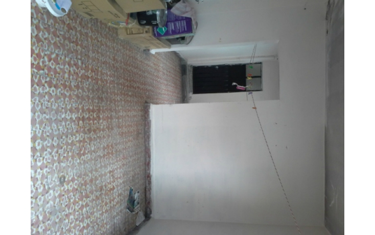Foto de departamento en venta en lidia, guadalupe tepeyac, gustavo a madero, df, 597915 no 15