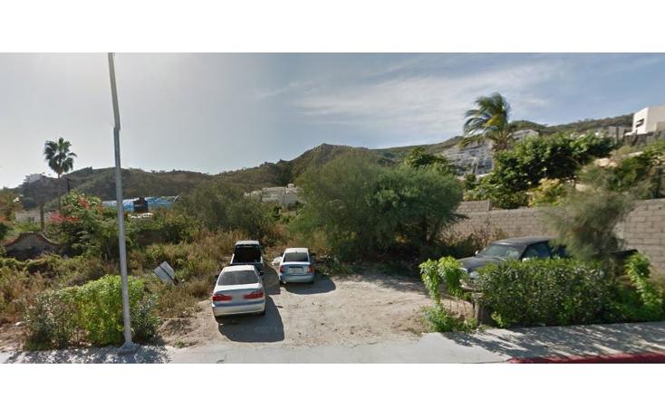 Foto de terreno habitacional en venta en  , lienzo charro centro, los cabos, baja california sur, 2021787 No. 02