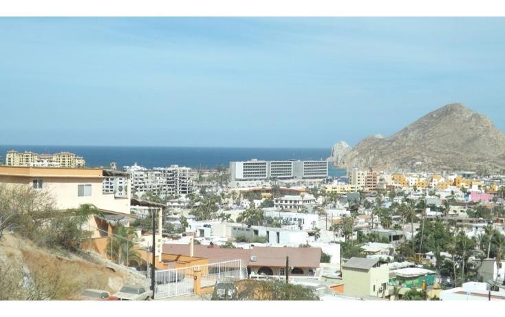 Foto de departamento en venta en  , lienzo charro centro, los cabos, baja california sur, 2033874 No. 02