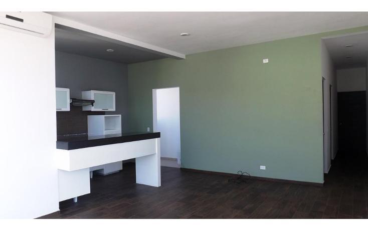 Foto de departamento en venta en  , lienzo charro centro, los cabos, baja california sur, 2033874 No. 04