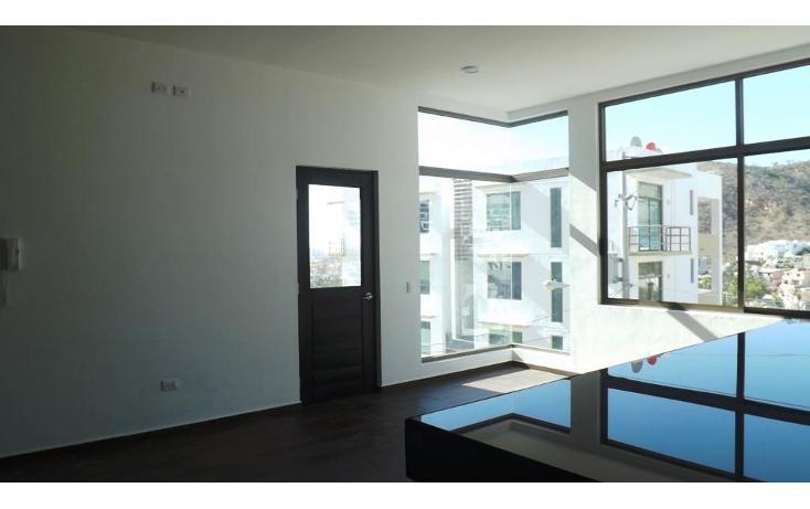 Foto de departamento en venta en  , lienzo charro centro, los cabos, baja california sur, 2033874 No. 05