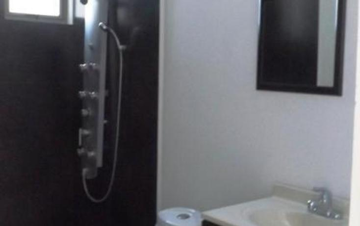 Foto de departamento en venta en  , lienzo charro centro, los cabos, baja california sur, 2033874 No. 06