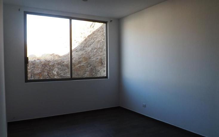 Foto de departamento en venta en  , lienzo charro centro, los cabos, baja california sur, 2033874 No. 09