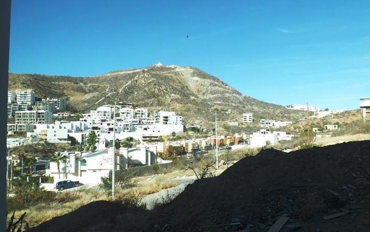 Foto de departamento en venta en  , lienzo charro centro, los cabos, baja california sur, 2033874 No. 10