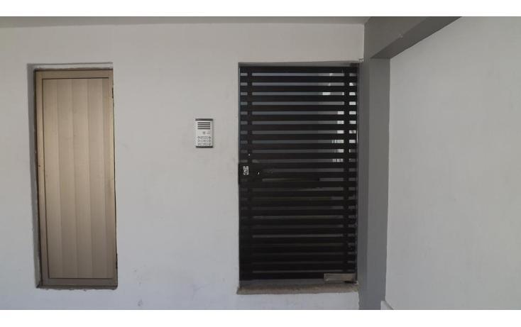 Foto de departamento en venta en  , lienzo charro centro, los cabos, baja california sur, 2033874 No. 11