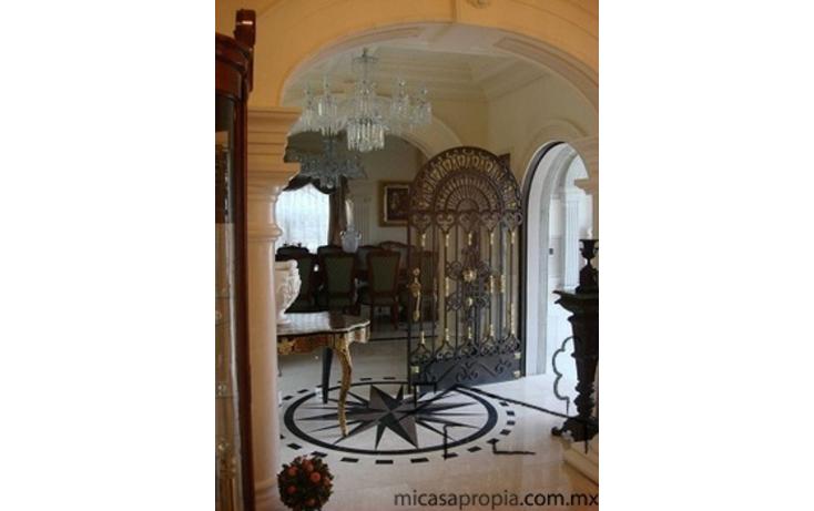 Foto de casa en renta en  , lienzo el charro, cuernavaca, morelos, 1076537 No. 05