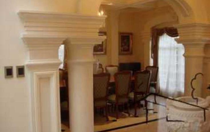 Foto de casa en renta en  , lienzo el charro, cuernavaca, morelos, 1076537 No. 08