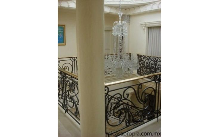 Foto de casa en renta en  , lienzo el charro, cuernavaca, morelos, 1076537 No. 14