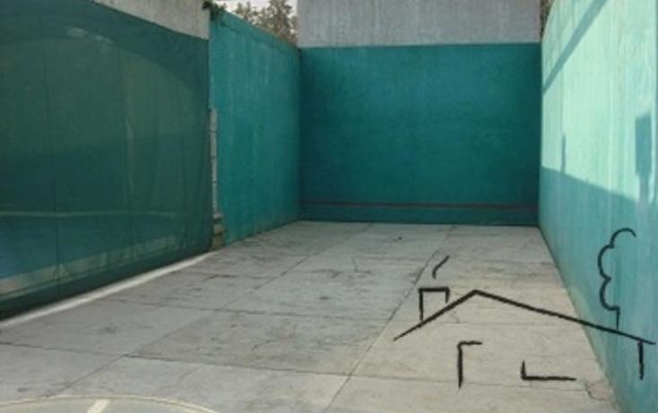 Foto de casa en renta en  , lienzo el charro, cuernavaca, morelos, 1076537 No. 16