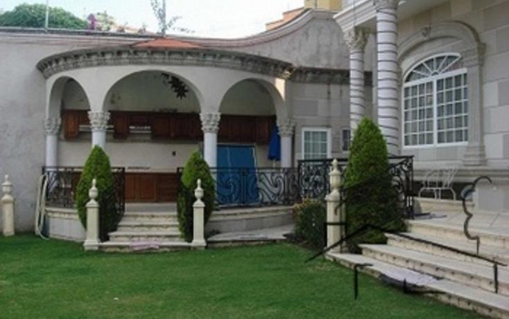 Foto de casa en renta en  , lienzo el charro, cuernavaca, morelos, 1076537 No. 17