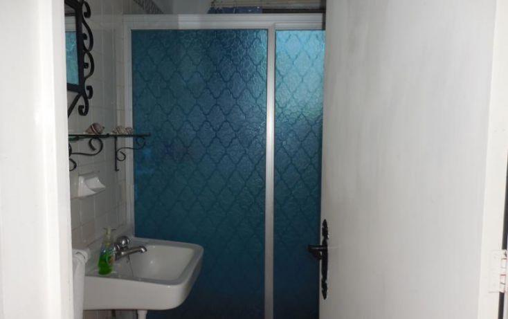 Foto de casa en venta en, lienzo el charro, cuernavaca, morelos, 1390073 no 04