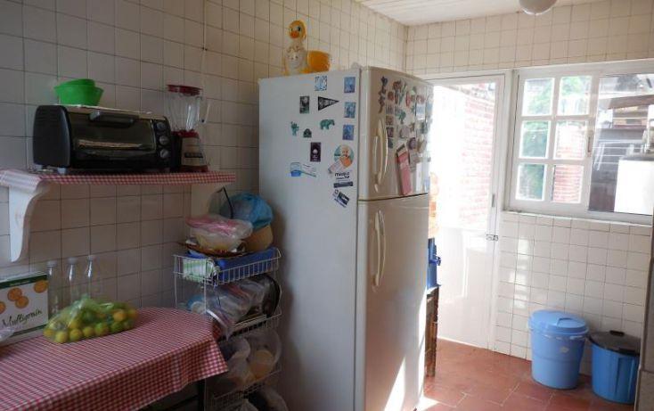 Foto de casa en venta en, lienzo el charro, cuernavaca, morelos, 1390073 no 14