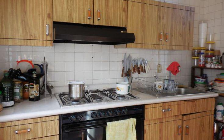 Foto de casa en venta en, lienzo el charro, cuernavaca, morelos, 1390073 no 15