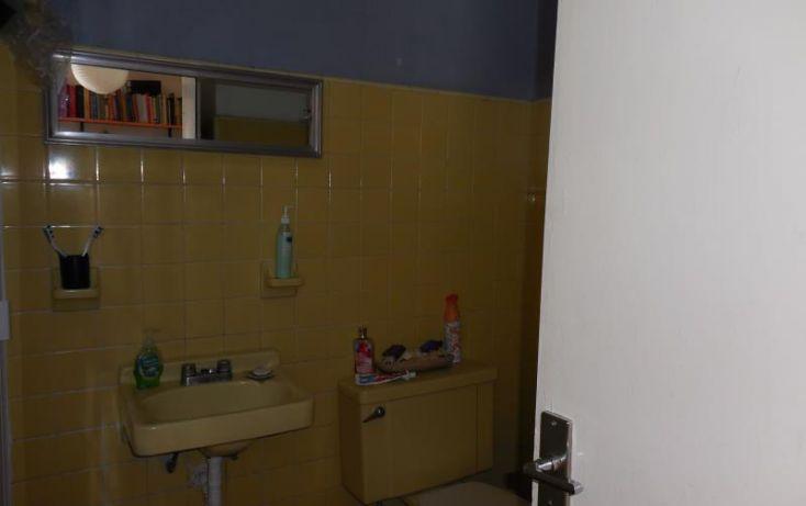 Foto de casa en venta en, lienzo el charro, cuernavaca, morelos, 1390073 no 18
