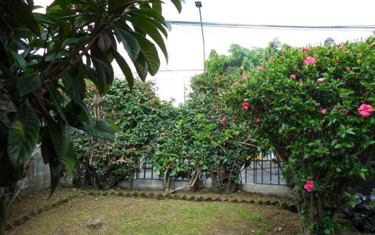 Foto de casa en venta en, lienzo el charro, cuernavaca, morelos, 1390073 no 26