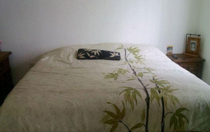 Foto de casa en venta en lienzo, tezoyuca, emiliano zapata, morelos, 1925786 no 07