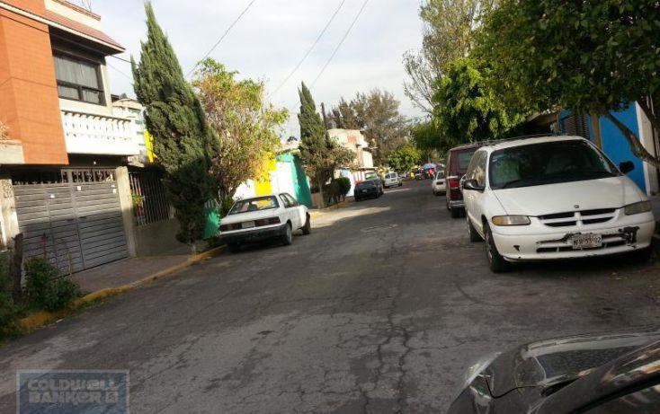 Foto de bodega en venta en lilas 12, jardines de morelos sección ríos, ecatepec de morelos, estado de méxico, 1753454 no 02