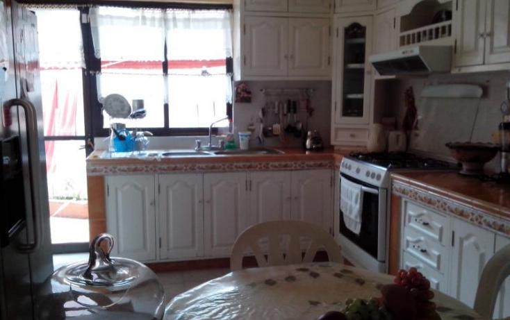 Foto de casa en venta en lilas 6, bellavista, cuernavaca, morelos, 602445 no 02