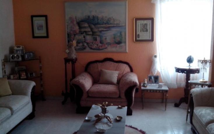 Foto de casa en venta en lilas 6, bellavista, cuernavaca, morelos, 602445 no 03