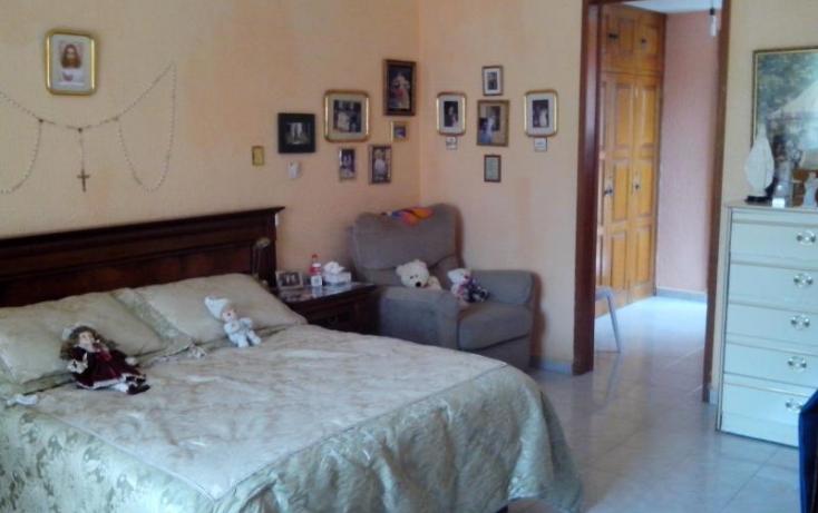 Foto de casa en venta en lilas 6, bellavista, cuernavaca, morelos, 602445 no 09