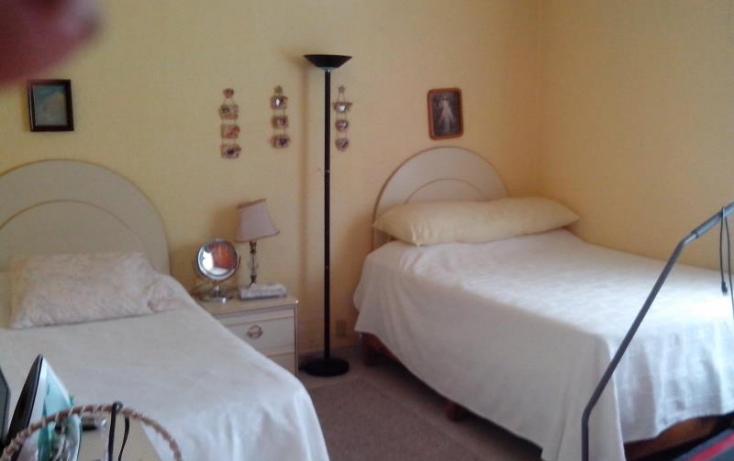 Foto de casa en venta en lilas 6, bellavista, cuernavaca, morelos, 602445 no 11
