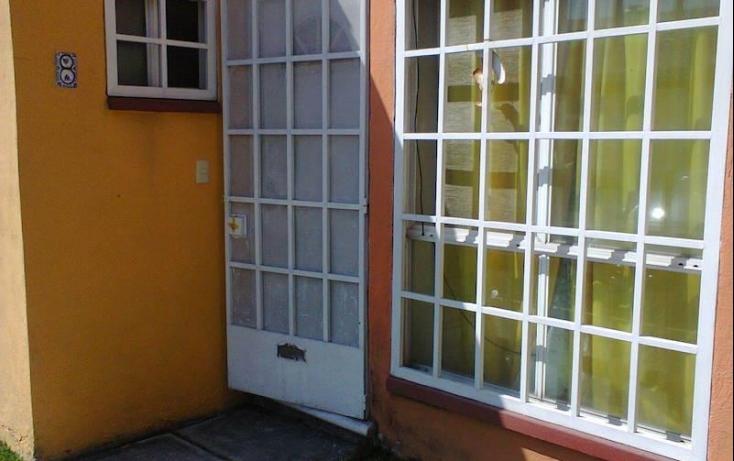 Foto de casa en venta en lilas 8, tezoyuca, emiliano zapata, morelos, 412116 no 06