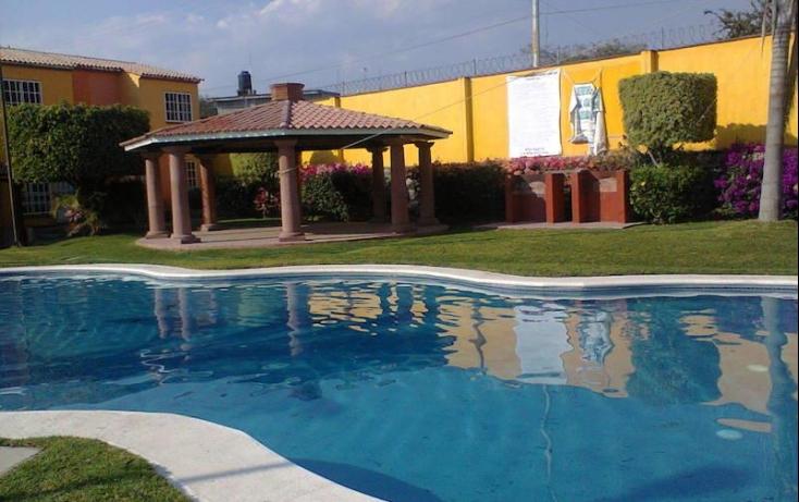 Foto de casa en venta en lilas 8, tezoyuca, emiliano zapata, morelos, 412116 no 07