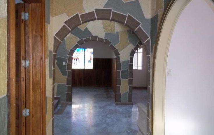 Foto de casa en venta en lima 3, américa norte, puebla, puebla, 1562566 no 04