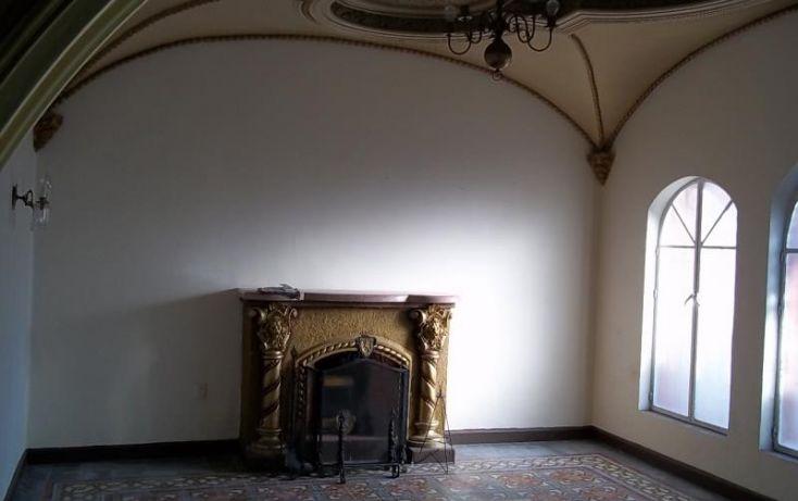 Foto de casa en venta en lima 3, américa norte, puebla, puebla, 1562566 no 06