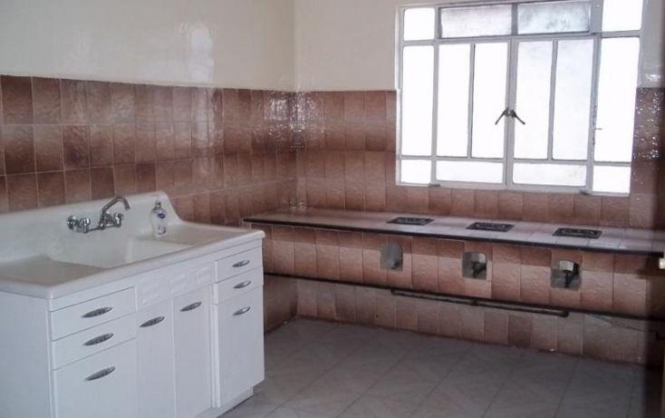Foto de casa en venta en lima 3, américa norte, puebla, puebla, 1562566 no 10