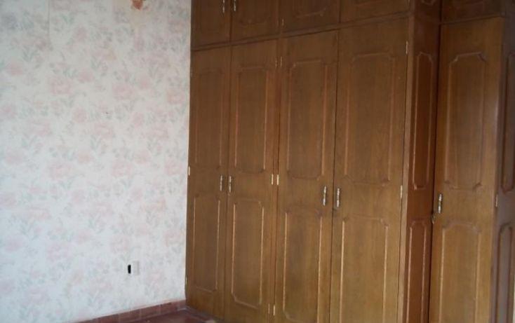 Foto de casa en venta en lima 3, américa norte, puebla, puebla, 1562566 no 15