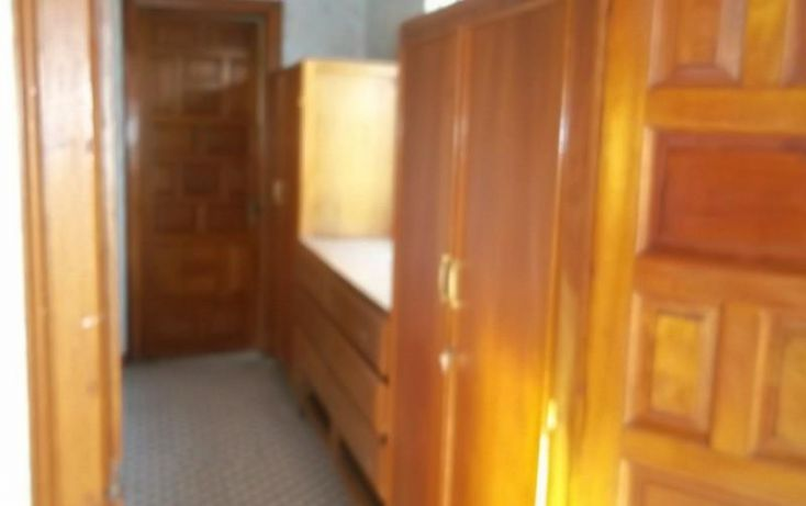 Foto de casa en venta en lima 3, américa norte, puebla, puebla, 1562566 no 16