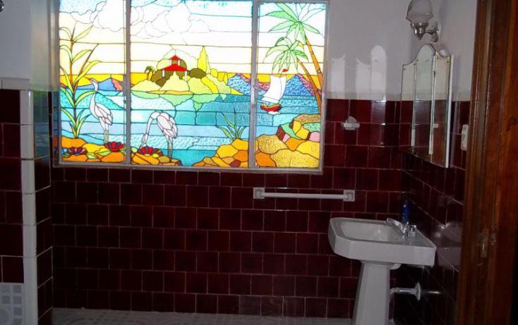 Foto de casa en venta en lima 3, américa norte, puebla, puebla, 1562566 no 19