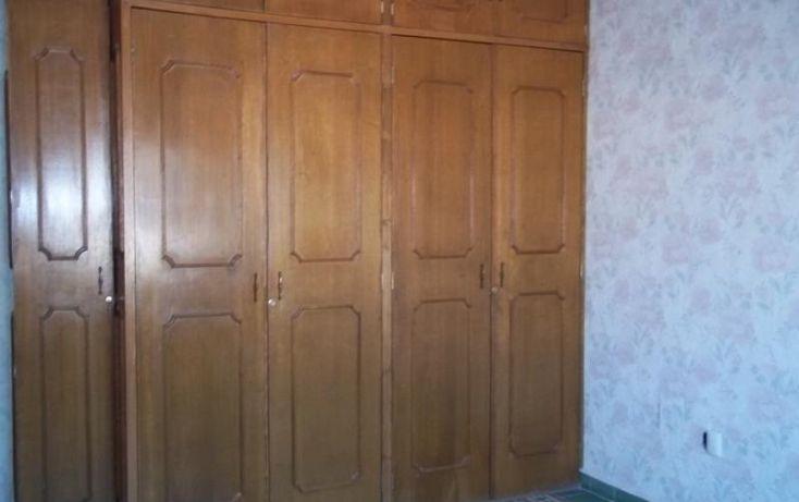 Foto de casa en venta en lima 3, américa norte, puebla, puebla, 1562566 no 20