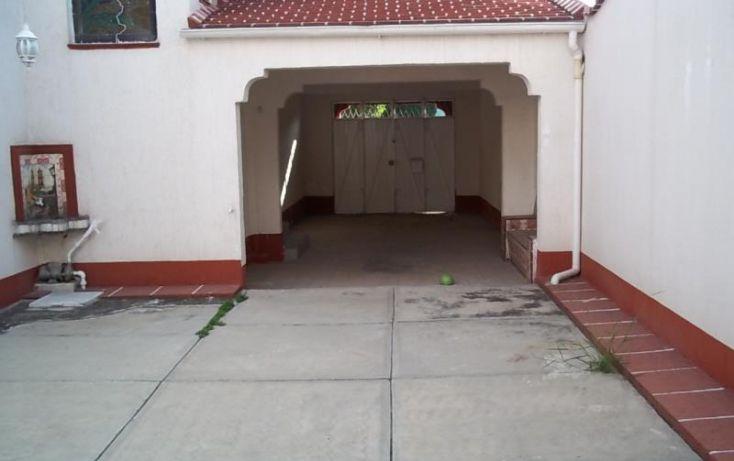Foto de casa en venta en lima 3, américa norte, puebla, puebla, 1562566 no 23
