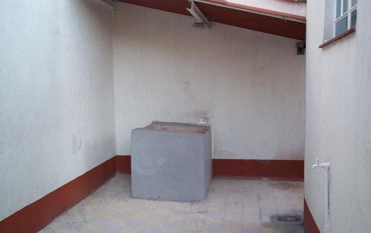 Foto de casa en venta en lima 3, américa norte, puebla, puebla, 1562566 no 27