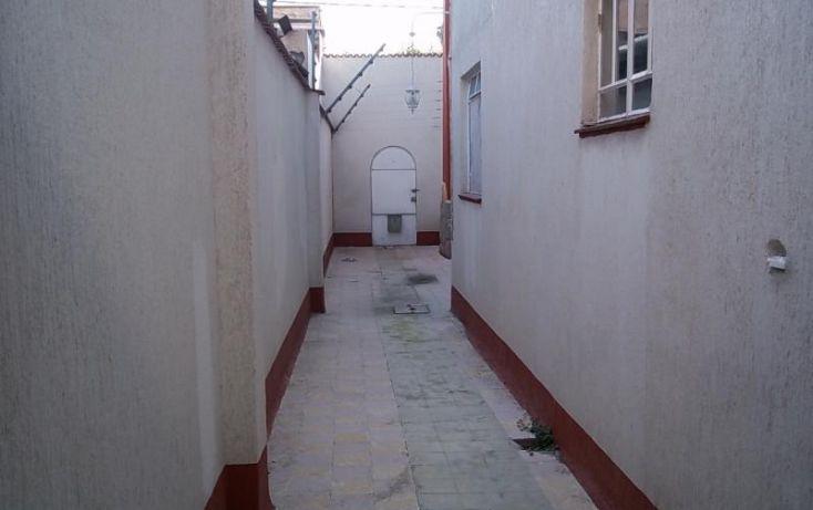 Foto de casa en venta en lima 3, américa norte, puebla, puebla, 1562566 no 28
