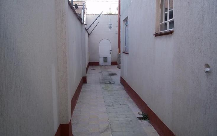 Foto de casa en venta en lima 3, américa norte, puebla, puebla, 1562566 No. 28