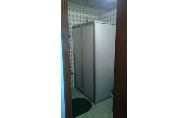 Foto de casa en venta en lima 959 , lindavista norte, gustavo a. madero, distrito federal, 1711392 No. 06