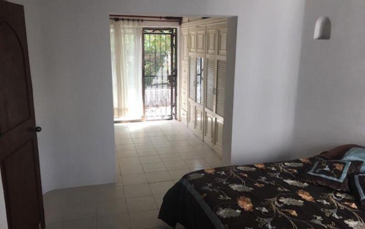 Foto de casa en venta en lima, cancún centro, benito juárez, quintana roo, 1902388 no 08