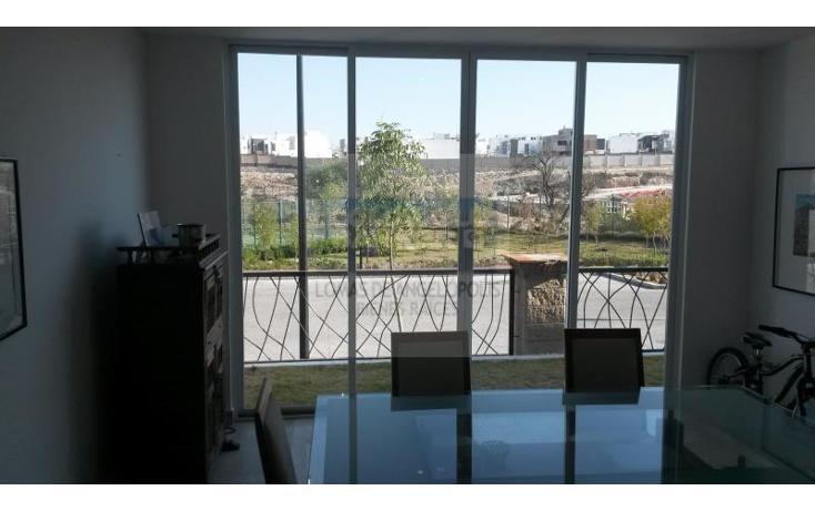 Foto de casa en condominio en venta en lima, zonazul, lomas de angelópolis , lomas de angelópolis ii, san andrés cholula, puebla, 979089 No. 03